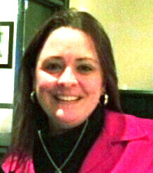 Profile photo of Amy Myslinski